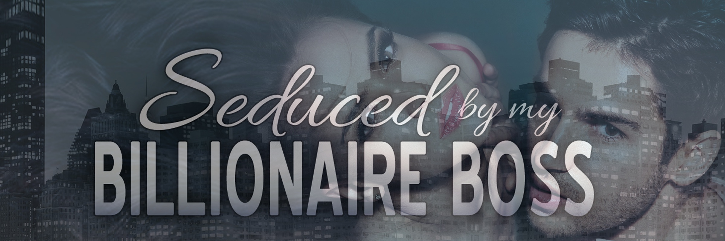 seduced-by-my-billionaire-boss