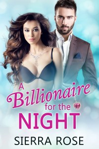 a-billionaire-for-the-night-part-2