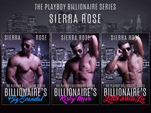 banner-playboy-billionaire-series