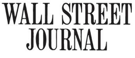 Sierra Rose is now a Wall Street Journal Bestselling Author.