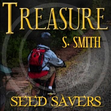 smallAudio book cover copy