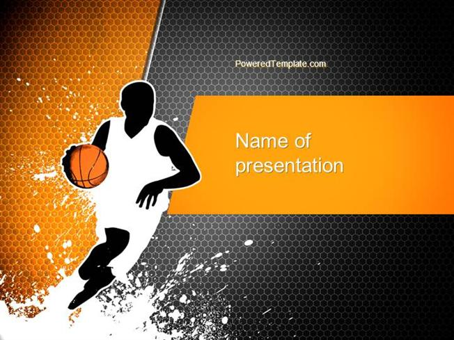 """printable basketball court diagrams for plays american standard toilet parts diagram search results """"basketball powerpoint template"""" – calendar 2015"""