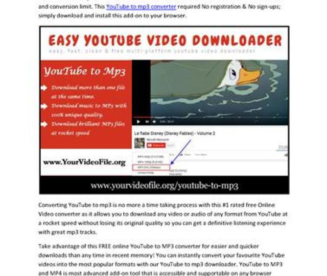 Download Mp3 Online Video | Download Music For Free