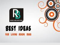 Best Ideas for Living Room Rugs |authorSTREAM