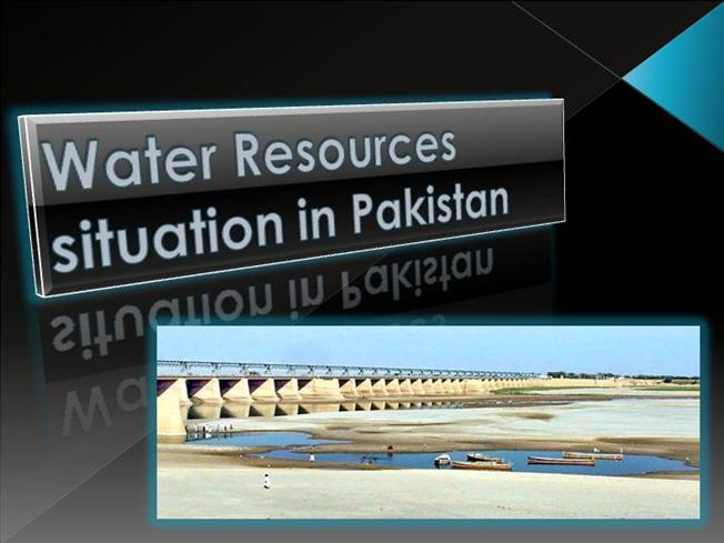 3 types of rainfall diagrams 1988 toyota pickup starter wiring diagram water resource satuation in pakistan |authorstream