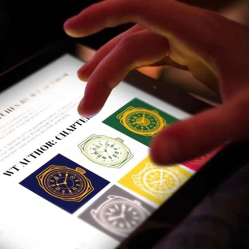 DESIGN AGENCY AUTHOR STUDIOS SERVICES WEB DESIGN AGENCY