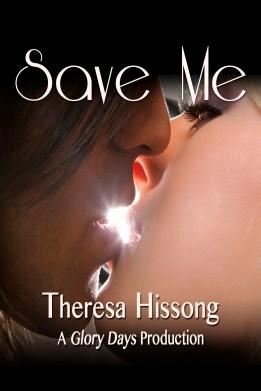 Save Me Final