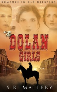 The Dolan Girls by S. R. Mallery