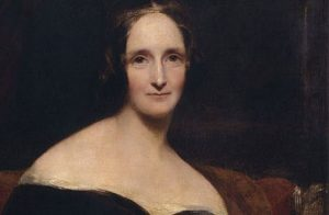 mary-wollstonecraft-shelley