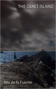 The Quiet Island by Mo de la Fuente. Translation: Olga Núñez Miret