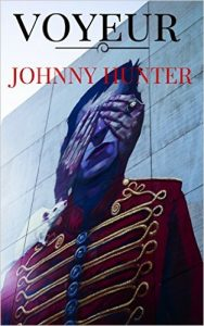 Voyeur de Johnny Hunter