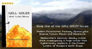 hell-holes-what-lurks-card