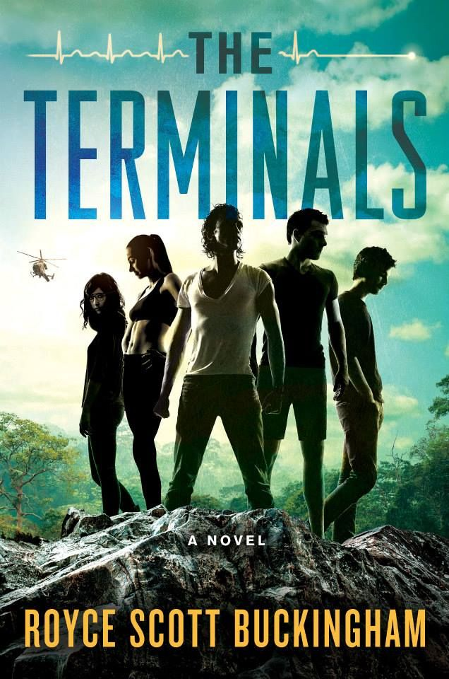 The-Terminals-–-Royce-Scott-Buckingham