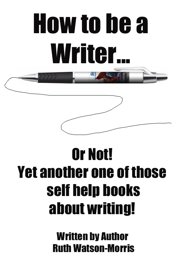 An Absolute Beginners Guide to Authorship! Yes, another