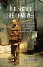 Jason Horsley - The Secret Life Of Movies