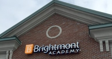 Brightmont Academy