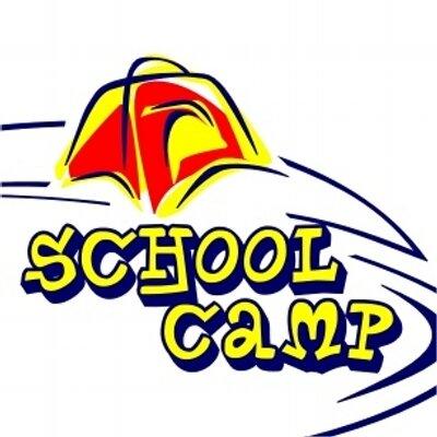 schoolcamp