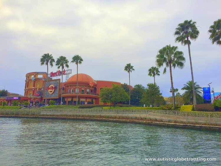 Best Family Friendly Activities in Orlando Apart from Theme Parks trees