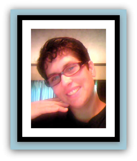 Q&A with Mara Fritts of Autism Womens Network