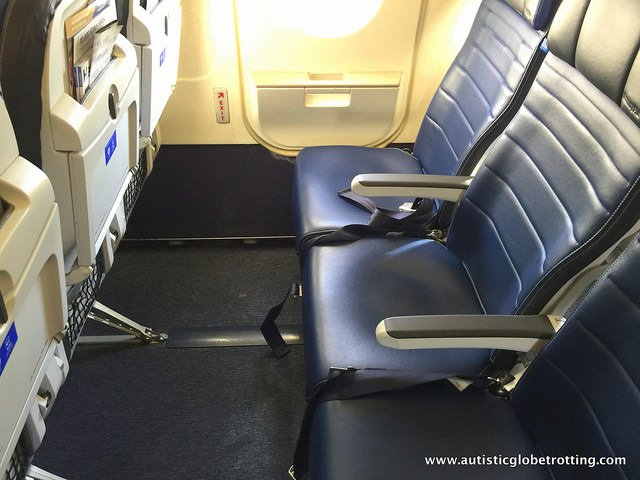 Ten Questions and Tips for Families Flying with Autism seats2