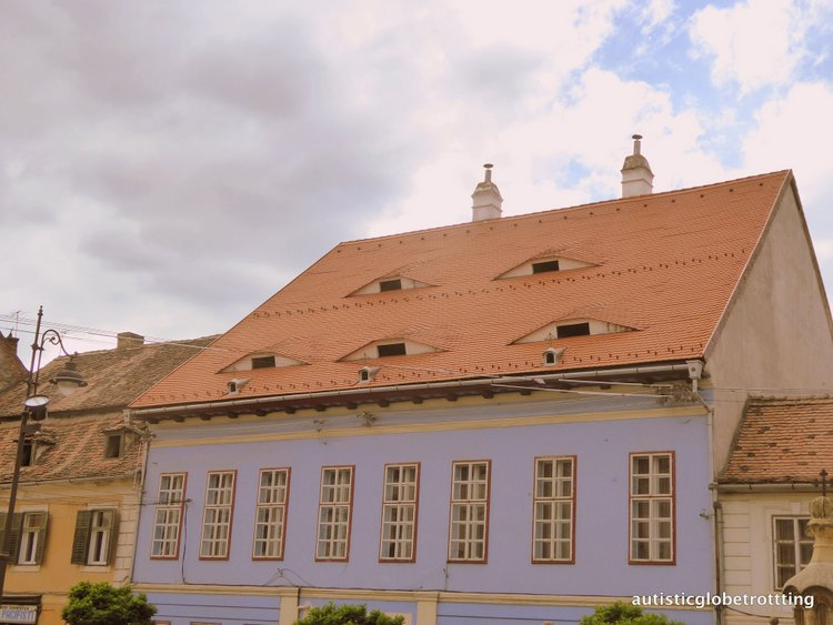Day Trips From Brasov Romania With Kids suspicious