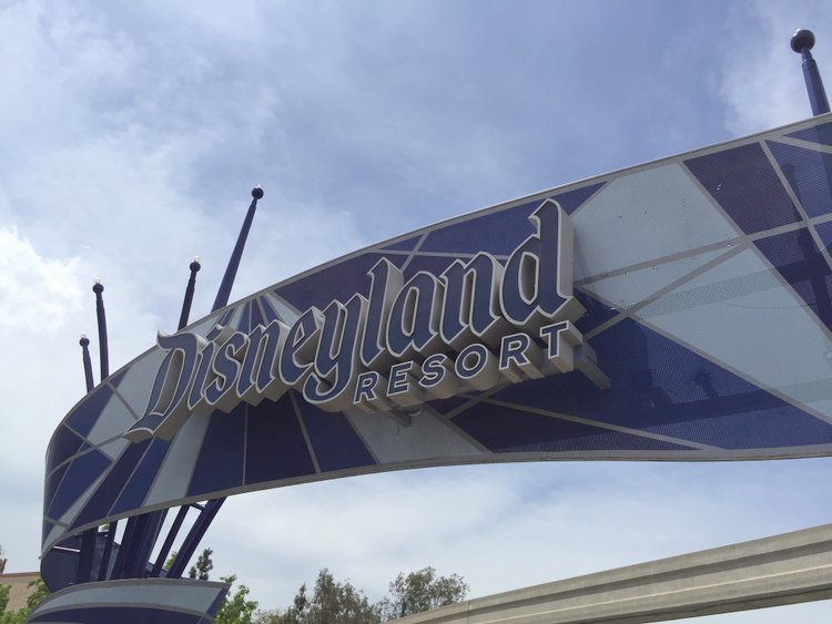 Disneyland's Top Indoor Autism Friendly Rides and Attractions sign