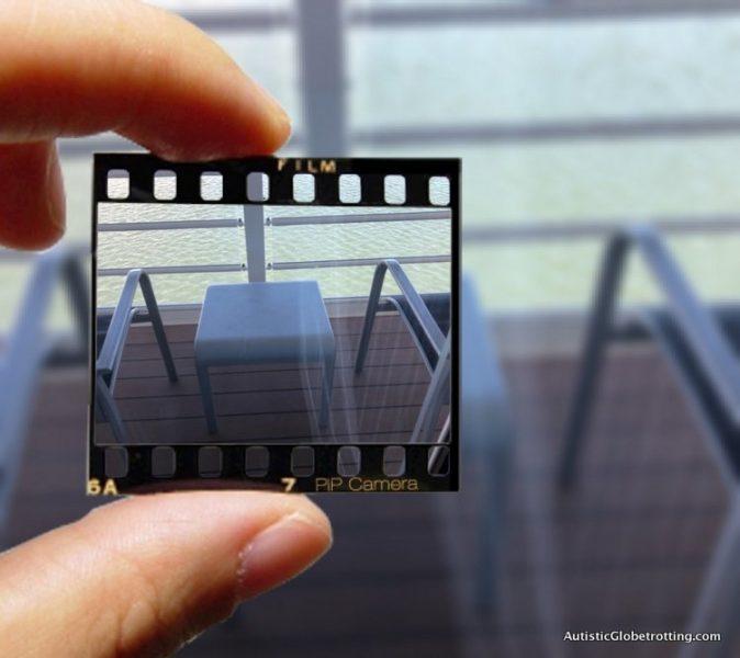disney deluxe family oceanviewstateroom with verandah verandah safety for kids