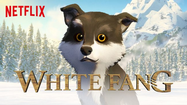 Top Netflix Summer Series for Kids with Autism whi