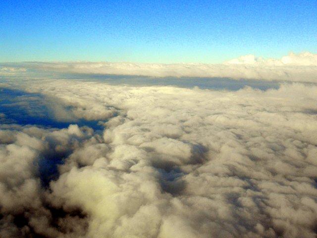 Seven Pre-Flight Tips for Autism sky