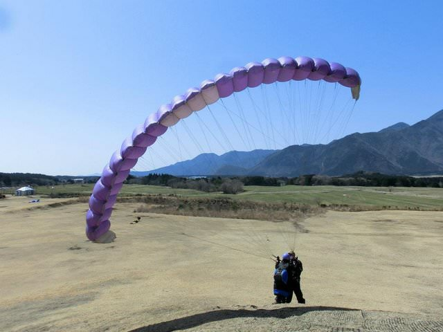 Q&A with Yumi Yasuyama of 'Adventures in Autism' BALLOONS