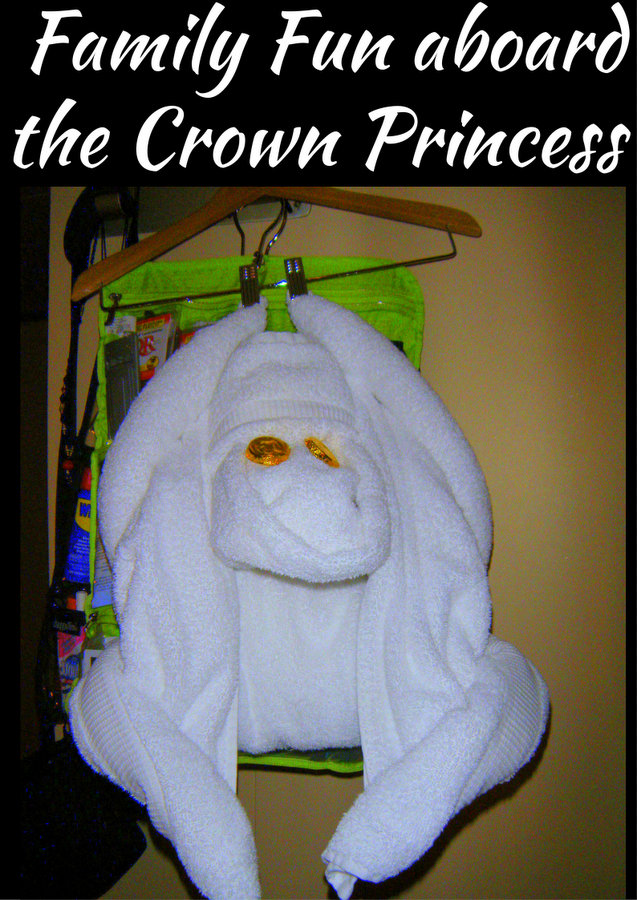 family-fun-aboard-the-crown-princess-cover