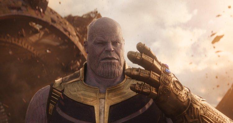 Avengers: 'Infinity War' Top Ten Parental Concerns Answered six precious gems