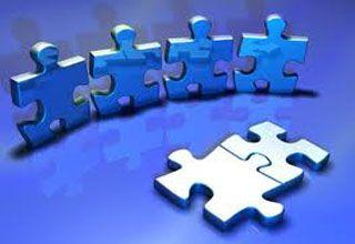 Autism Insurance Benefit