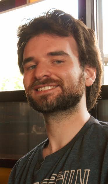 Matthew Kaiser