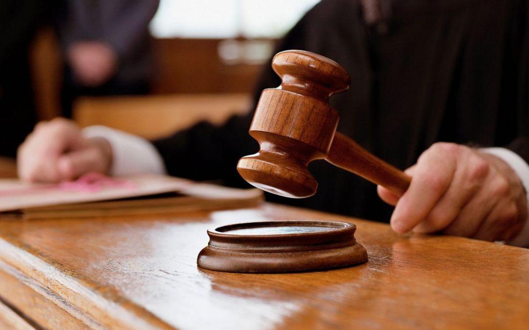 Novi School District Faces Multimillion Dollar Jury Trail In Special Education Case