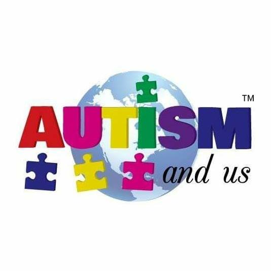 Autism And Us - Autism Awareness Community Event