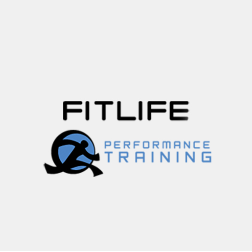 Fitlife- www.onlinefitlife.com– Fitlife is Buck's County's Elite Fitness and Sports Performance Training Center. Located right in the heart of Ivyland/Warminster, Fitlife is truly a one stop shop. Whether you are looking for Personal Fitness Training, Sports Performance Training, Fitness Membership, Group Exercise Classes (kickboxing, yoga, boot camps and more), Reformer Pilates, Massage, Sports Chiropractic Therapy or Nutritional Counseling, Fitlife offers it all. In its brand new 10,000 square foot facility, there is 3,500 sq foot indoor turf area used for speed and agility training, a 2,500 square foot weight room, a full line of cardiovascular equipment with cardio theatre, a group exercise room, a private Pilates studio, massage room, private personal training studio, locker rooms and more. Fitlife's staff consists of Exercise Specialists, Personal Trainers and more. All employees are extremely motivating and energetic and always looking to share their knowledge with anyone who comes through their doors. They strive on maintaining a non-intimidating and always welcoming environment, so feel free to call, visit online or stop by at any time since they are open 7 days a week.  Brian Redard- Brian@onlinefitlife.com Jeff Ritter- Jeff@onlinefitlife.com 157 Railroad Drive Ivyland, PA 18974 (215) 322-1499