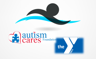 Family Swimming Event @ Doylestown YMCA | Doylestown | Pennsylvania | United States