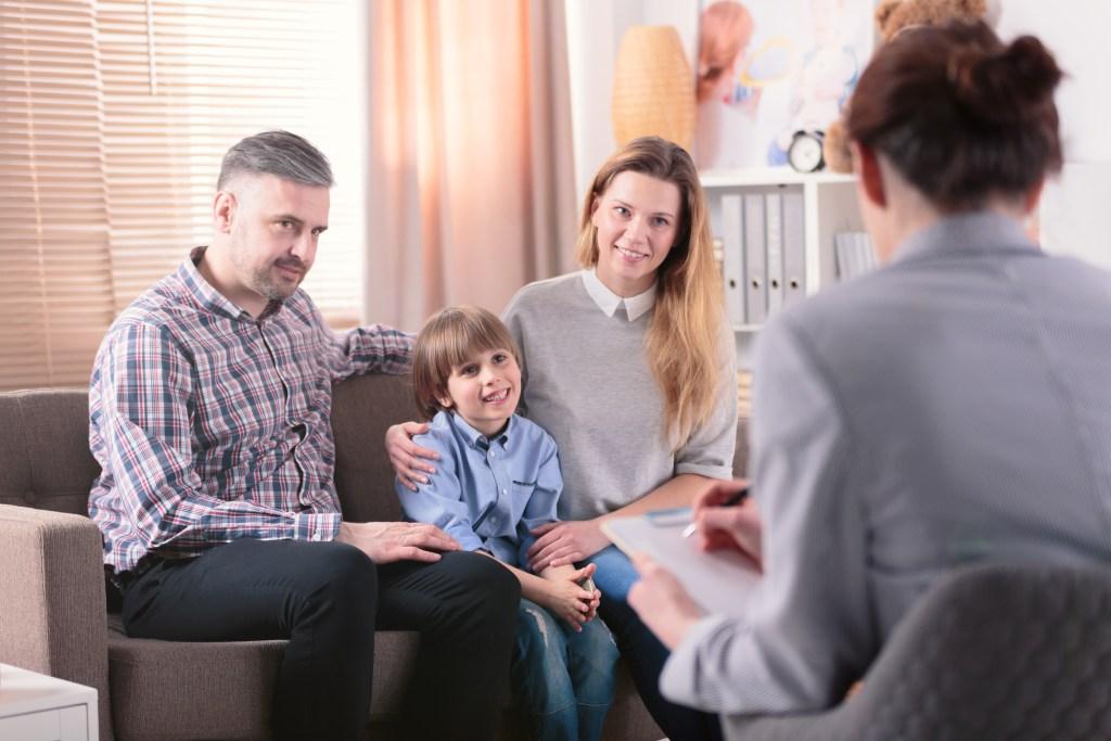 Autism Diagnostic Evaluation img