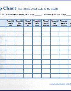 Sleep chart also mersnoforum rh