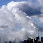 Another study links air pollutants to autism