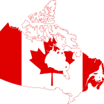 Is Autism Support Different in Canada versus the USA?