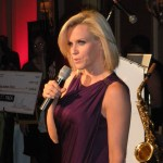 Jenny McCarthy joins The View amid Controversy over her Views on Autism