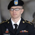 Manning Apologizes for Leaking Documents: Are Autism Symptoms an Excuse?