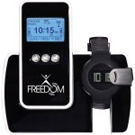 Freedom Wandering Prevention and Emergency Alert Watch – A Device That Gives You The True Sense Of Freedom