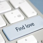 Autism and Online Dating: A Means to Find Romance