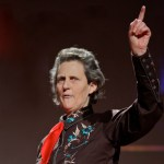 Temple Grandin puts weight behind campaign addressing current trends in autism awareness