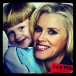 Jenny McCarthy to take legal action over articles doubting her son's autism