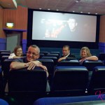 Kevin Healey's Autism Anti Bullying Film Premiere, Stoke on Trent