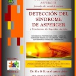 Asperger organizations in Spain promote International Asperger's Day